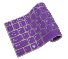 E1-472G 422 432 V5/V3/M5-431/471G/481G 4830彩色键盘膜适用宏基笔记本