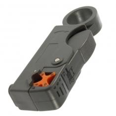 欧宝剥线刀器332B 网线剥线钳 同轴电缆 多功能 双刀