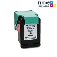 SPEED 适用HP 802国产墨盒 HP deskjet1000 1050 2000 2050墨盒