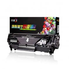 彩格2612硒鼓 适用于HP2612A硒鼓HP1010 1020 1018硒鼓M1005 M1319F