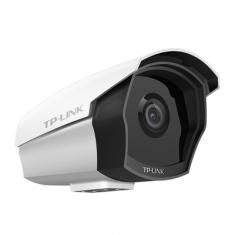TP TL-IPC545K H.265 400万双灯红外网络摄像机