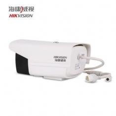 海康威视DS-2CD1201D-I3 720P百万高清720P 网络监控摄像头