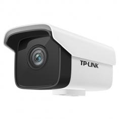 TP-LINK TL-IPC325CP  POE200万h264 红外网络摄像机双灯红外50米