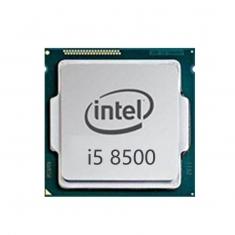 英特尔 i5 8500 酷睿六核 散片CPU