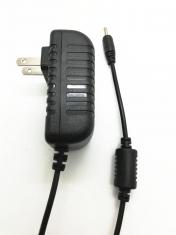平板电脑2.5*0.8MM 接口适配器小电源