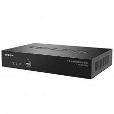 TP TL-NVR6100K/6100 H265 10路-16路单盘网络硬盘录像机