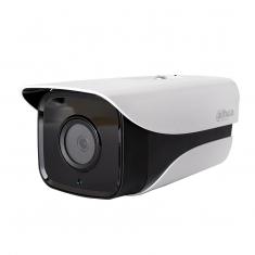 大华400万H.265高清夜视红外摄像头 DH-IPC-HFW4433M-I1 POE