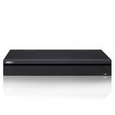 大华正品16路H.265高清4K网络硬盘录像机 DH-NVR4216-HDS2