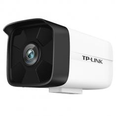 TL-IPC526H  H.265+ 200万红外网络摄像机