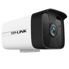 TL-IPC526HP   H.265+ 200万PoE红外网络摄像机