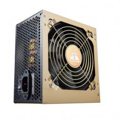 金河田GF500G  电脑电源台式机主机电源额定500W峰值600W静音